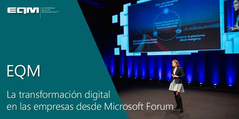 transformacion-digital-en-las-empresas