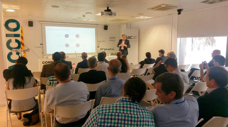 evento-empresarial-automocion-eqm-4