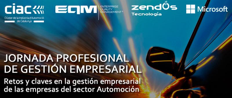 evento-empresarial-automocion-eqm