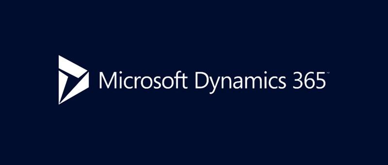 dynamics-365-solucion-microsoft-eqm