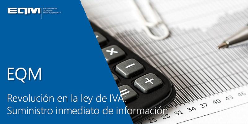 ley-del-iva