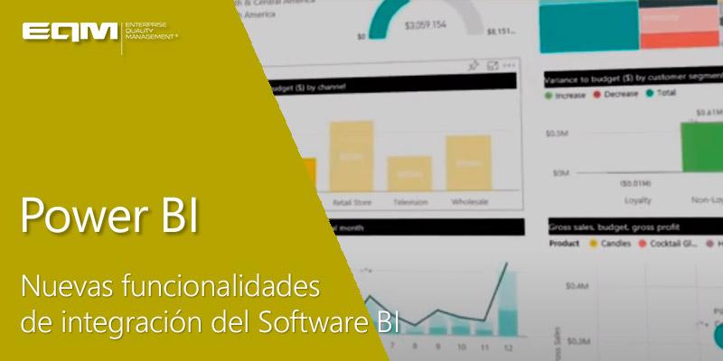 software-bi