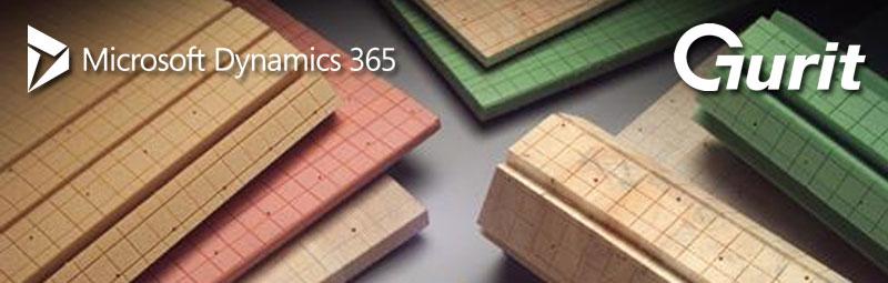 dynamics-365-finance-eqm-erp-financiero
