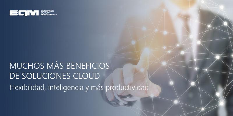 dynamics-365-soluciones-cloud-eqm