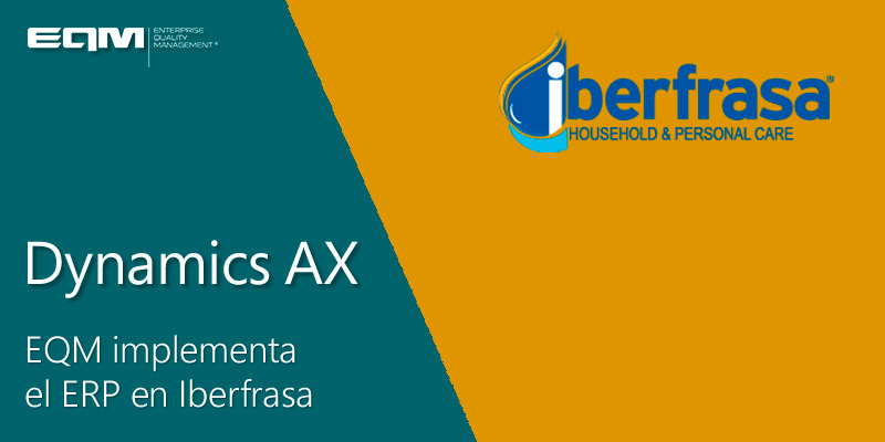 dynamics-ax-implementacion