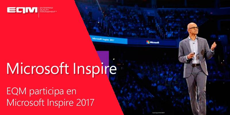 microsoft-inspire-2017