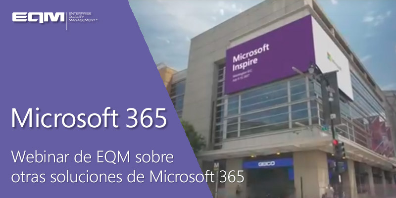 otras-soluciones-microsoft-365