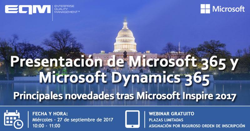 webinar-dynamics-365-eqm