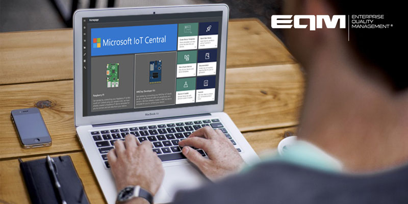eqm-microsoft-iot-central