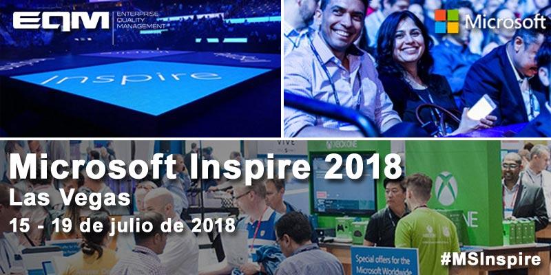 eqm-microsoft-inspire-2018