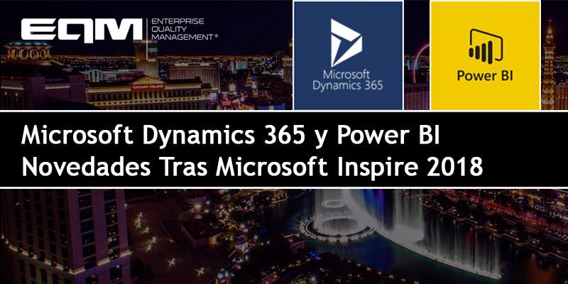 d365-power-bi-eqm