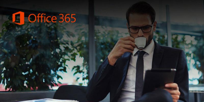 Office365-eqm