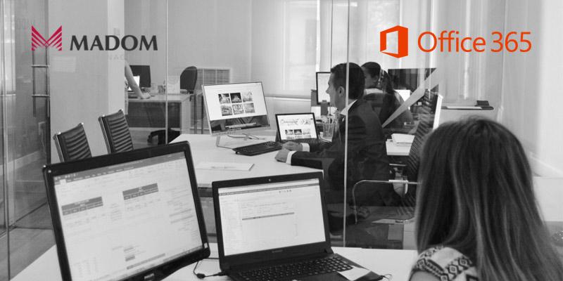 office365-madom-eqm