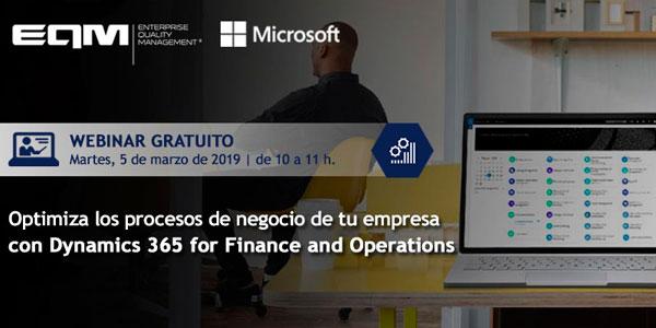webinar-eqm-finance