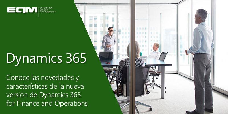 dynamics-365-finance
