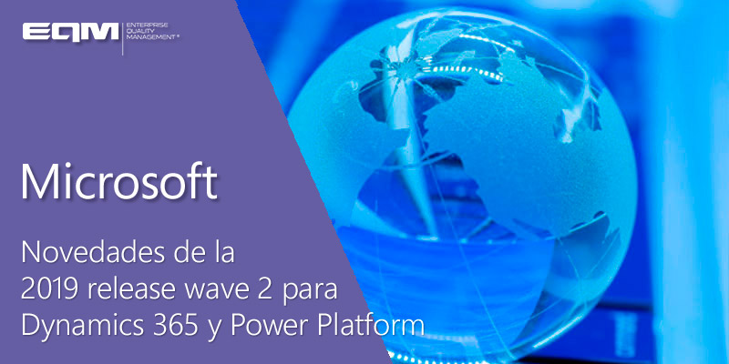 Novedades-2019-para-Dynamics-365-y-Power-Platform