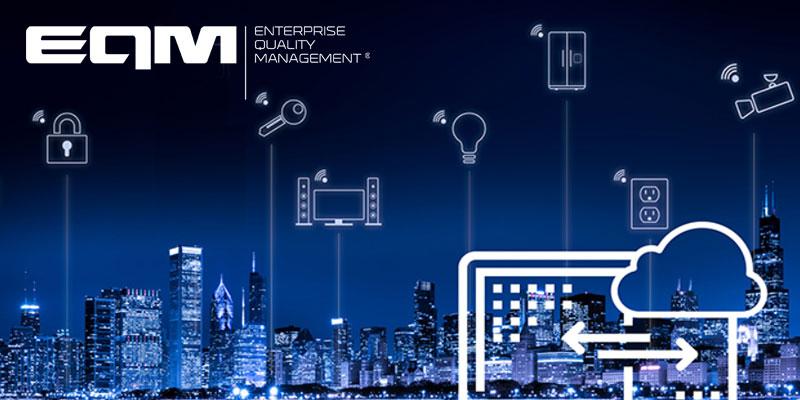 microsoft-democratizacion-transformacion-digital