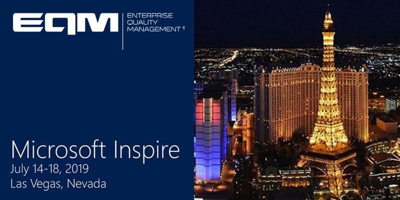 microsoft-inspire-2019-cloud-eqm