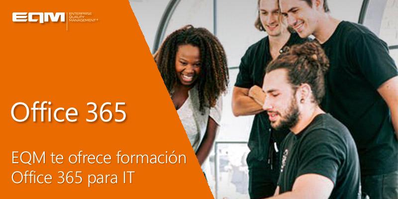 formacion-office-365