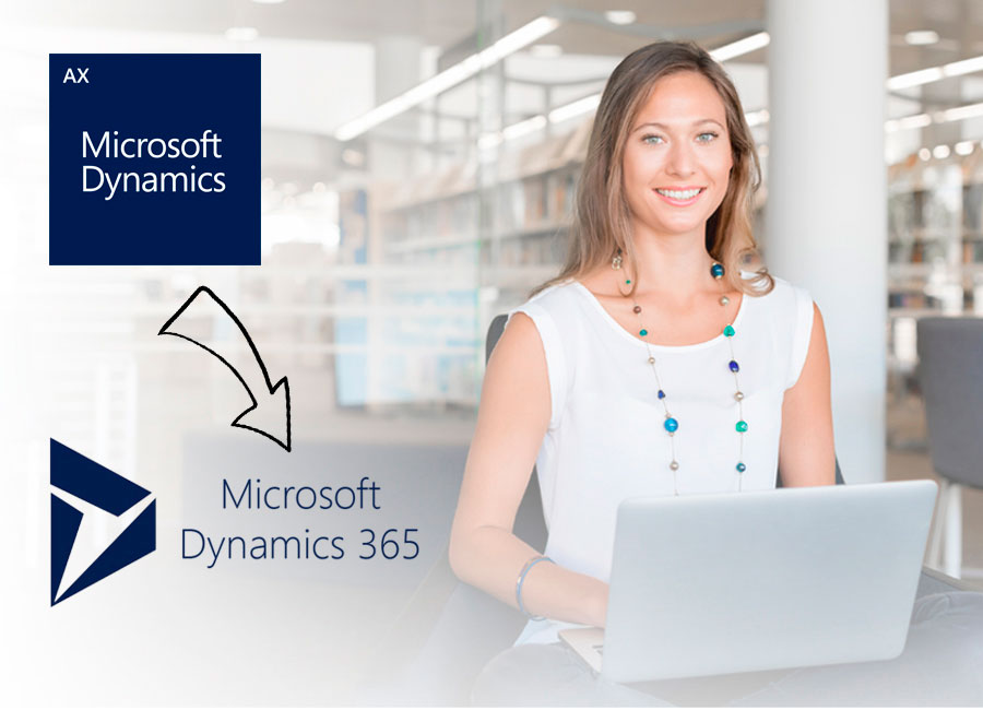 dynamics365-financambio-versionce-7