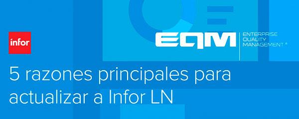 Infor-LN-Software