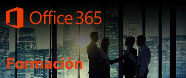 Formacion-Office365-contacto