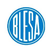 aridos-blesa