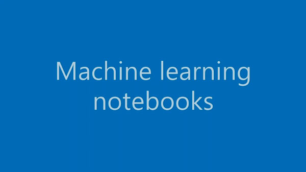 azure-machine-learning-productividad