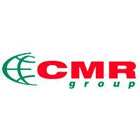 cmr-group