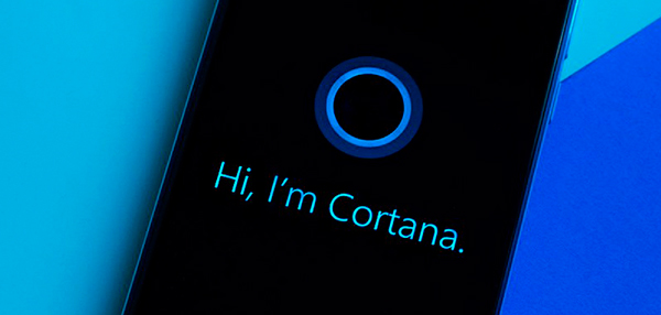 cortana-intelligence