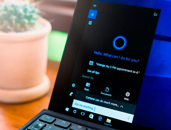 cortana-intelligence-asistente-virtual