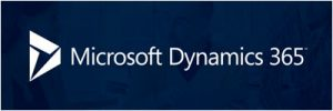 cortana-intelligence-microsoft-dynamics-365
