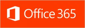 cortana-intelligence-office365