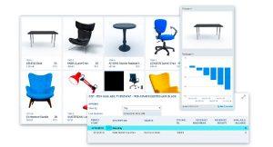 dynamics365-business-central-gestion-cadena-suministro