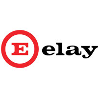 elay-group