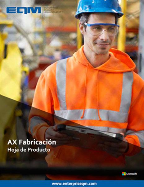 eqm-ax-fabricacion-producto