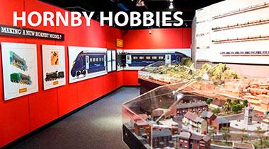 eqm-hornby-hobbies-caso-exito