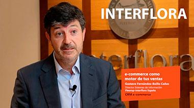 eqm-interflora-caso-exito