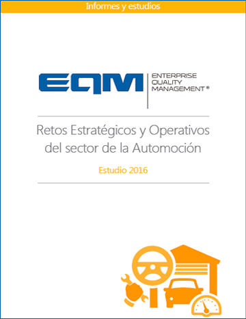 automotive-manufacturing-news