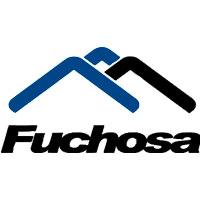 fuchosa