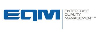 logotipo-eqm
