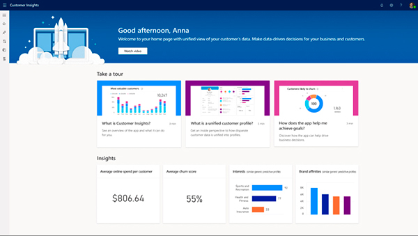microsoft-dynamics-365-customer-insights-perspectiva-clientes