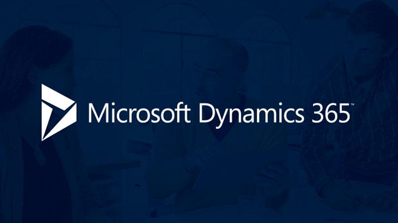 microsoft-dynamics-365-eqm3