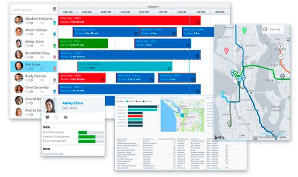 microsoft-dynamics-365-field-service-optimizacion-recursos