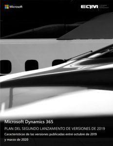 microsoft-dynamics365-2019-release-wave-2