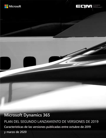 dynamics365-2019