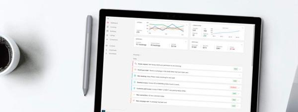 microsoft-office-365-herramientas-direccion-equipos