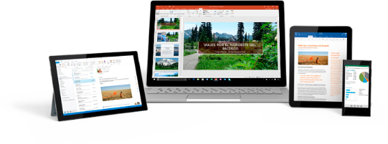microsoft-office-365-presente