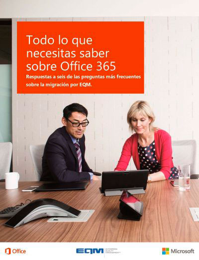 Office-365-noticias