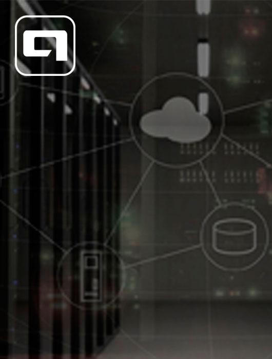 outsourcing-sistemas-eqm